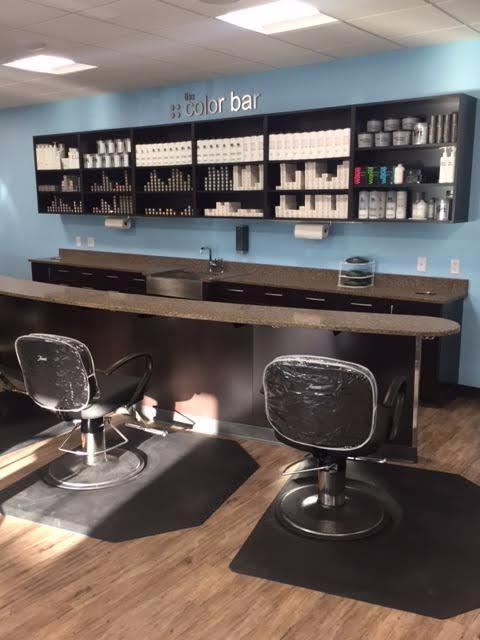 Heidi christine 39 s salon spa in ada mi 49301 for Ada beauty salon