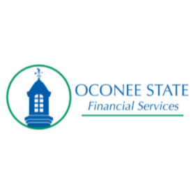 Oconee State Financial Services