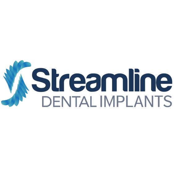 Streamline Dental Implants