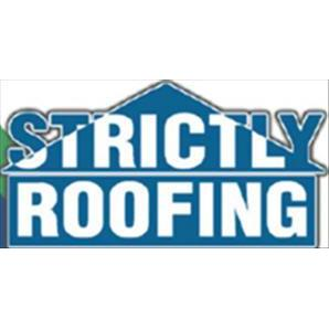 Strictly Roofing In Oakland Me 04963 Chamberofcommerce Com