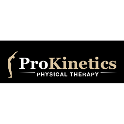 Pro Kintetics Physical Therapy