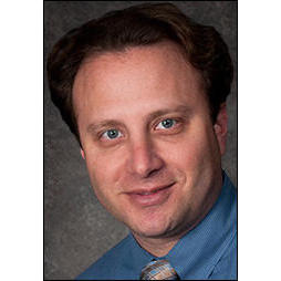 Eric Roffman MD FACS