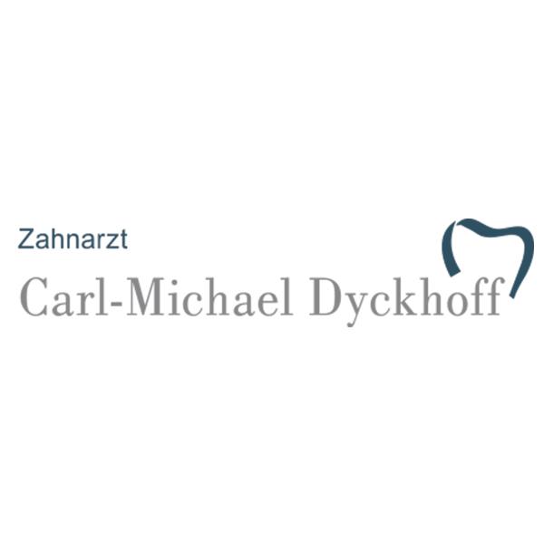 Bild zu Zahnarztpraxis Carl-Michael Dyckhoff in Essen