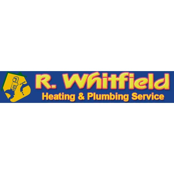 R Whitfield Heating & Plumbing Services Ltd - Southport, Merseyside PR9 0SH - 01704 533110 | ShowMeLocal.com