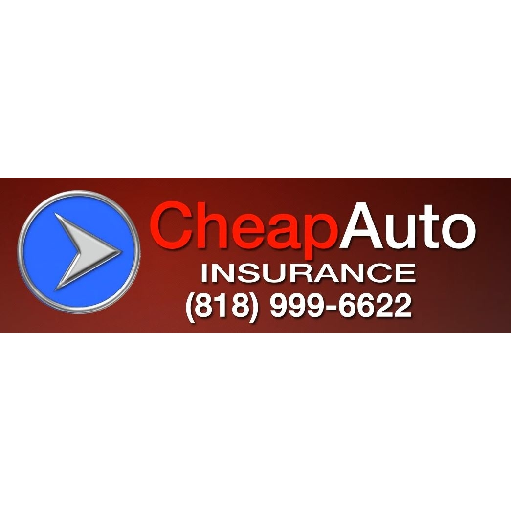Cheapest Liability Only Car Insurance Ca
