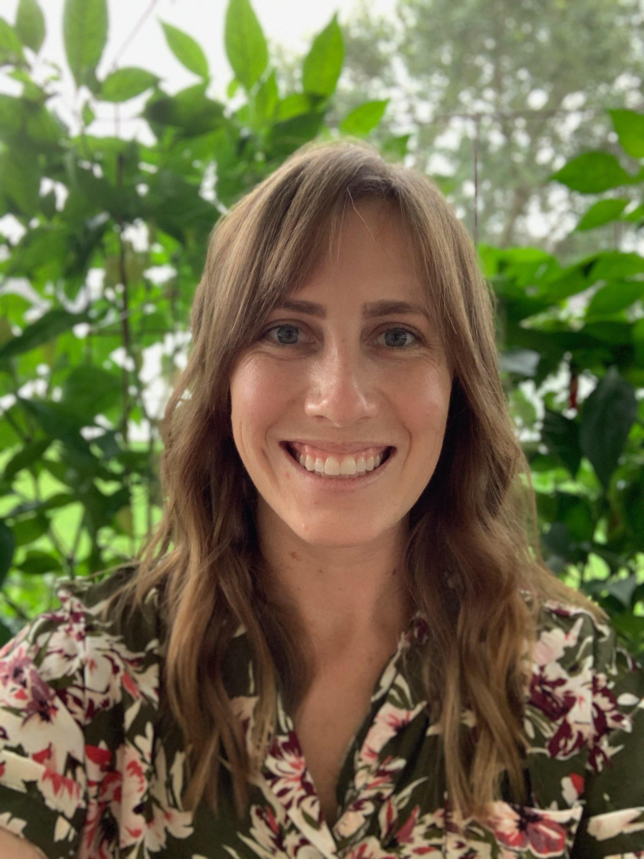 Lauren Moonan