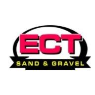 ECT Sand & Gravel