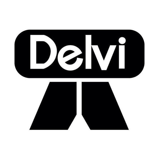 Delvi, Inc.