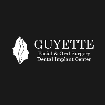 Guyette Facial & Oral Surgery Center