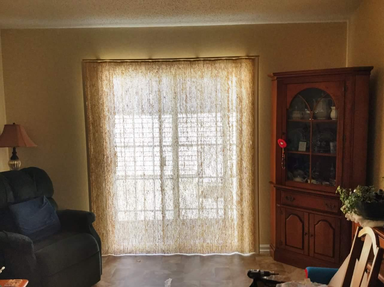 giddings personals Two bedroom property for rent in giddings, tx on oodle classifieds join millions of people using oodle to find unique apartment listings, houses for rent, condo listings, rooms for rent, and roommates.