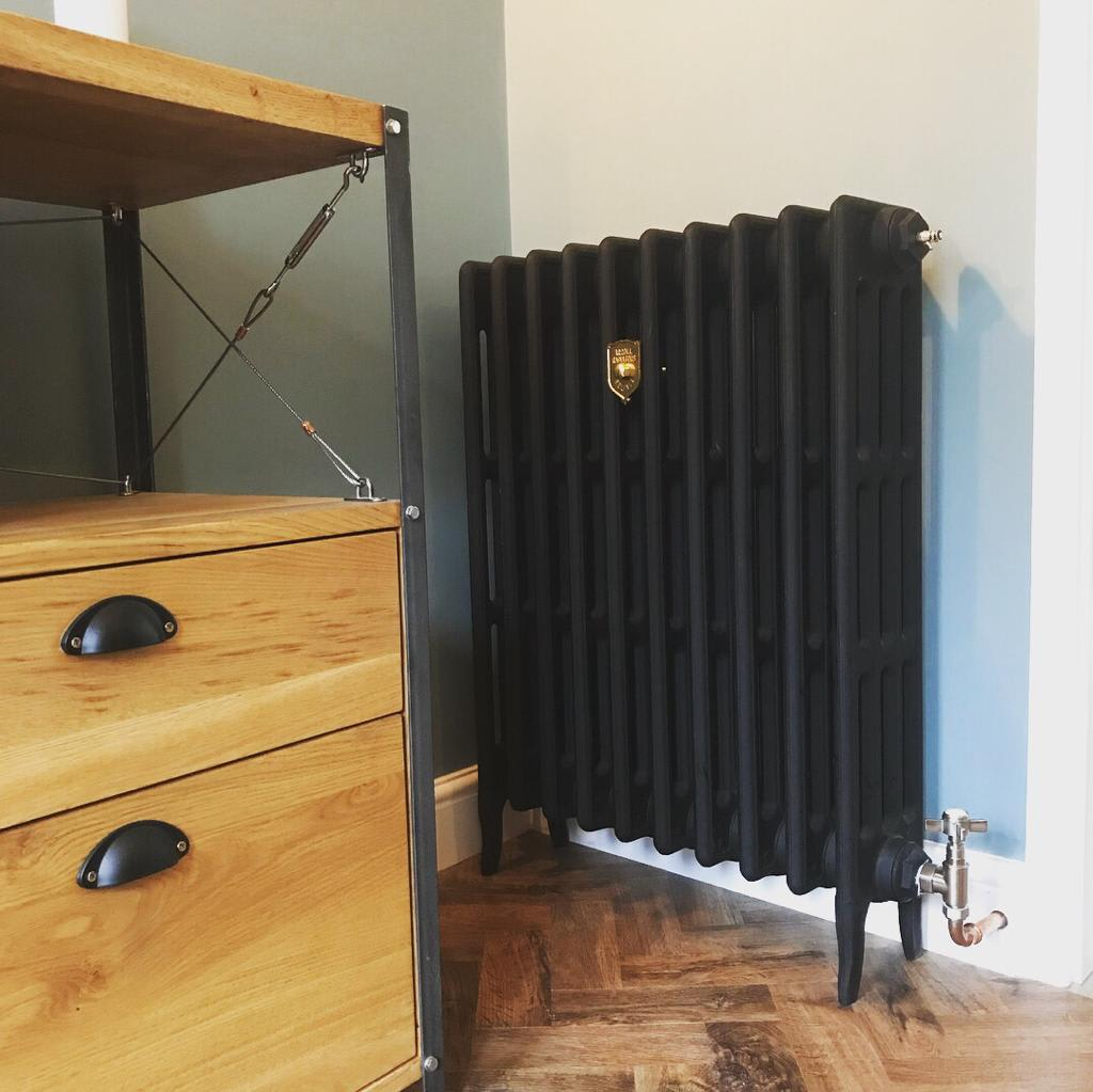 Tim Smith Plumbing + Heating Ltd Lewes 01273 317403