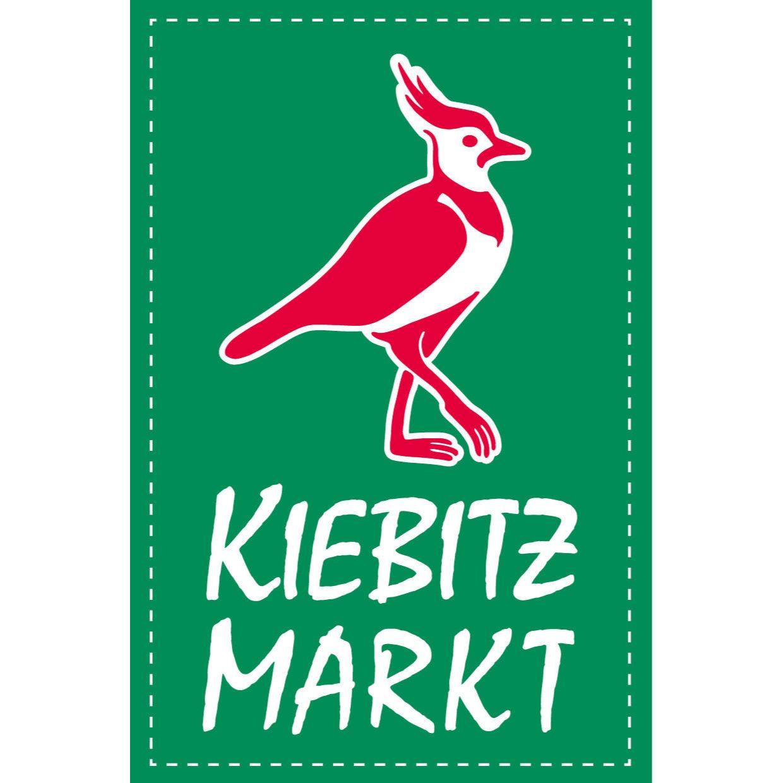 Kiebitzmarkt Hublitz