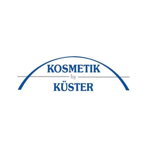 Bild zu Kosmetik by Küster in Erlangen