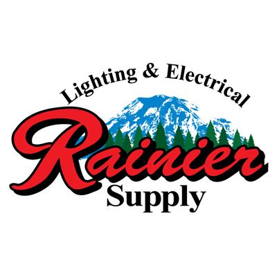 Rainier Lighting & Electric Supply Inc - Lakewood, WA - Electricians