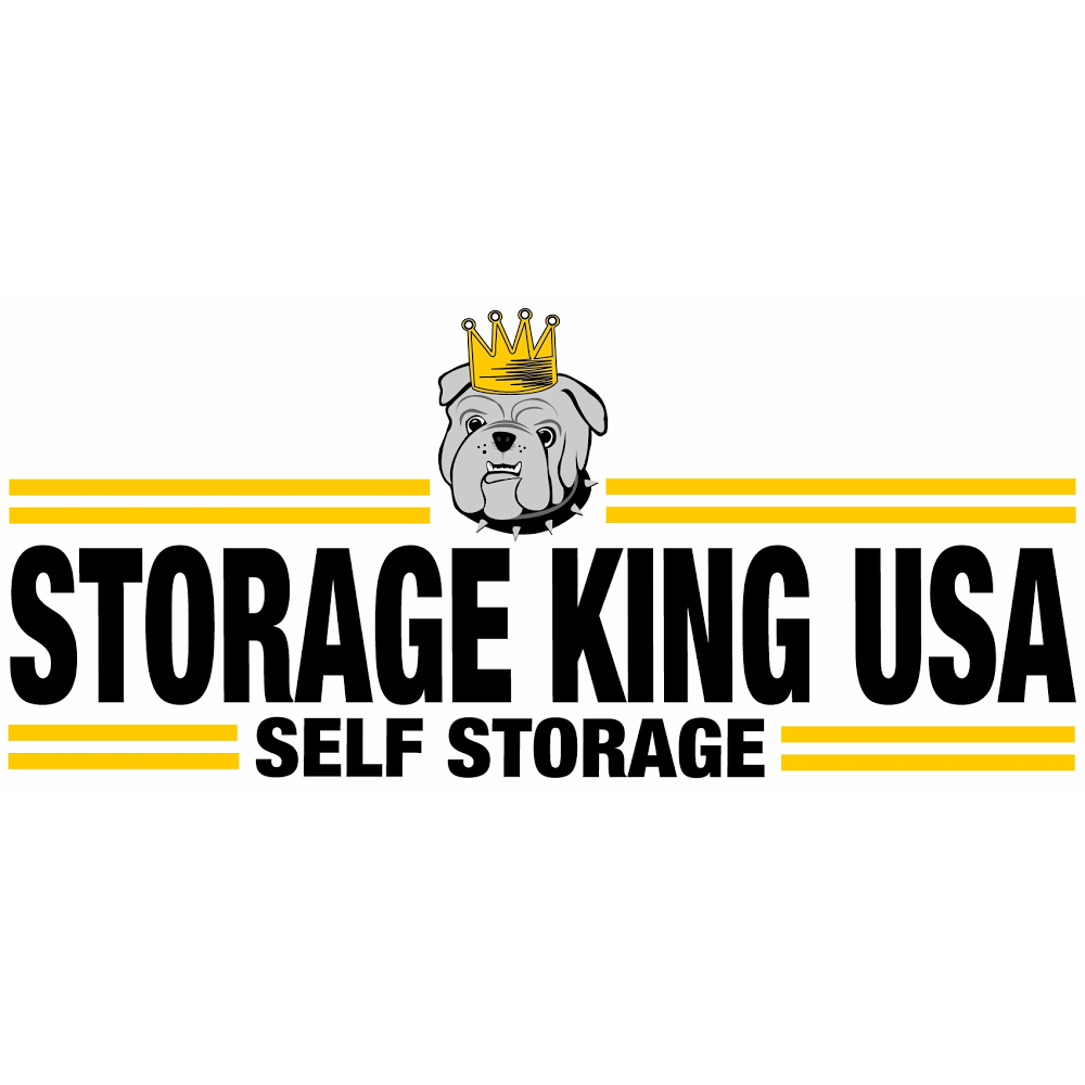 Storage King USA - Pensacola, FL - Self-Storage