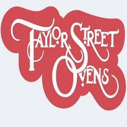 Taylor Street Ovens - Corvallis, OR - Restaurants