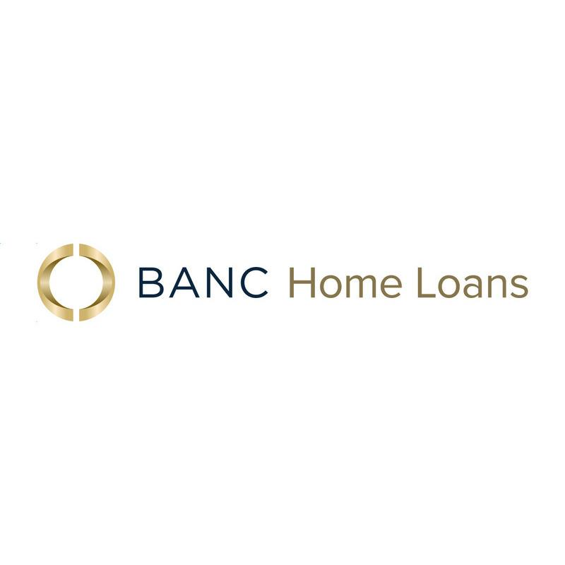 Banc Home Loans