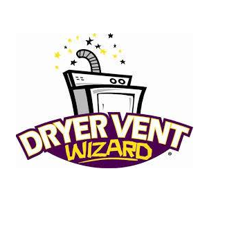 Dryer Vent Wizard of East York and The Beaches