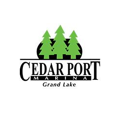 Cedar Port Marina - Disney, OK - Boat Dealers & Builders