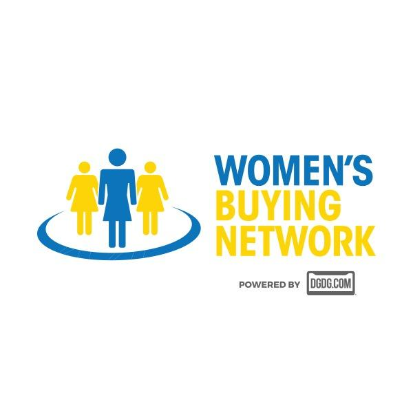 DGDG Women's Buying Network
