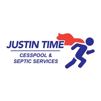 Justin Time Cesspool & Septic Service