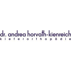 Kieferorthopädie Dr Horvath-Kienreich Andrea
