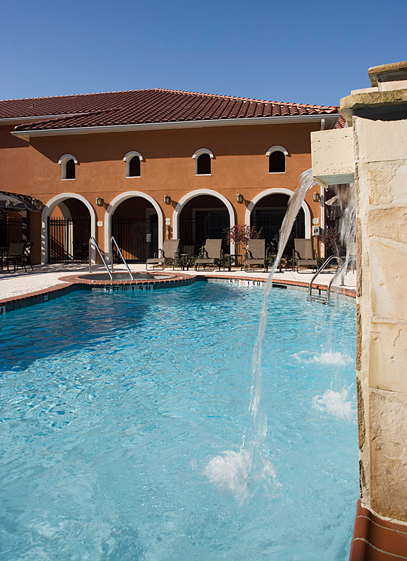 Hotel in Port Arthur, TX | TownePlace Suites Beaumont Port