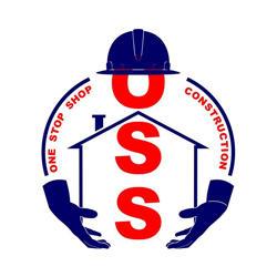 OSS Construction