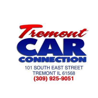 Tremont Car Connection Inc