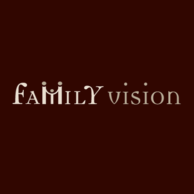 Family Vision Associates