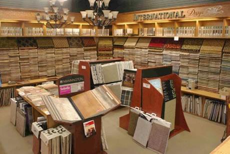 Las Vegas Carpet Cleaning Services Images Discount