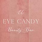 Eye Candy Beauty Bar