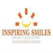 Inspiring Smiles Family Dentistry