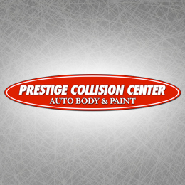 Prestige Collision Center