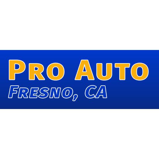 Pro Auto
