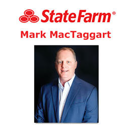 State Farm: Mark MacTaggart - Pittsburgh, PA 15237 - (412)931-3000   ShowMeLocal.com