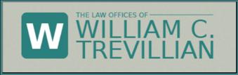 Trevillian  William C