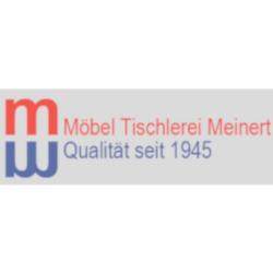 Bild zu Möbel Tischlerei Meinert in Rostock