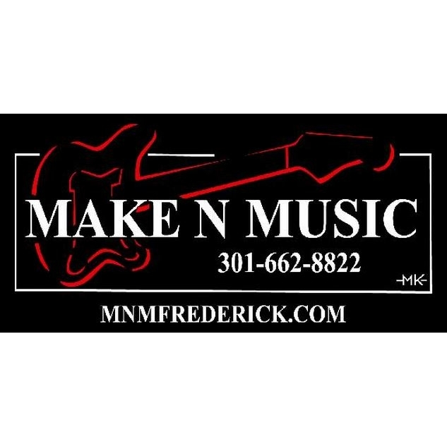 Make N' Music Inc