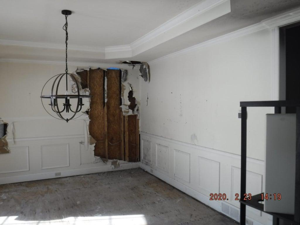 Richard Valente Renovations