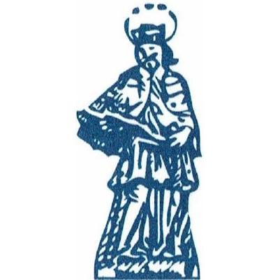 Bild zu St. Nepomuk-Apotheke in Gerbrunn