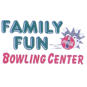 Family Fun Bowling Center