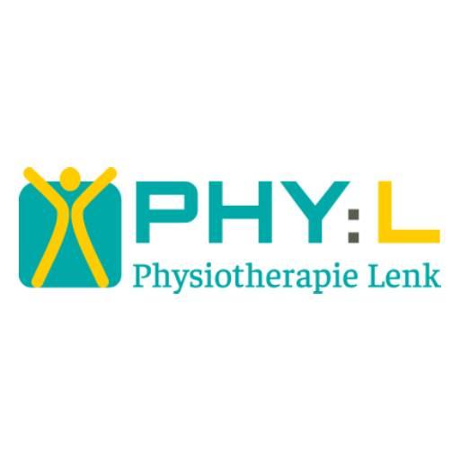 Bild zu Physiotherapie Lenk in Essen