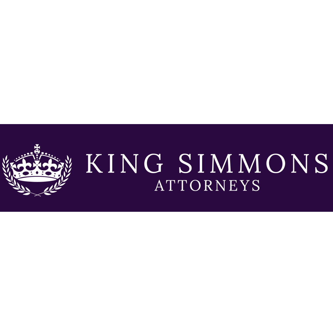 King Simmons, P.C.