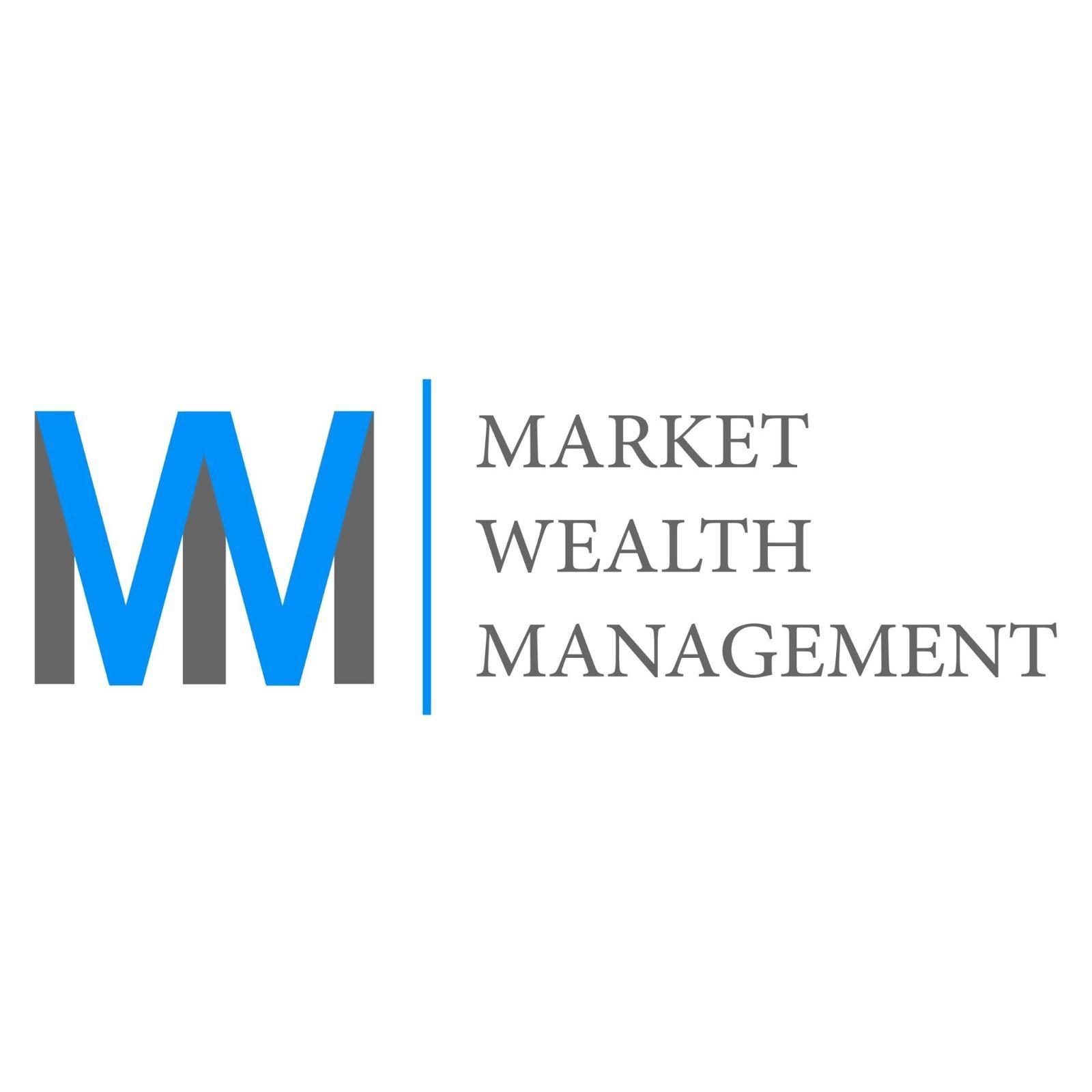 Market Wealth Management