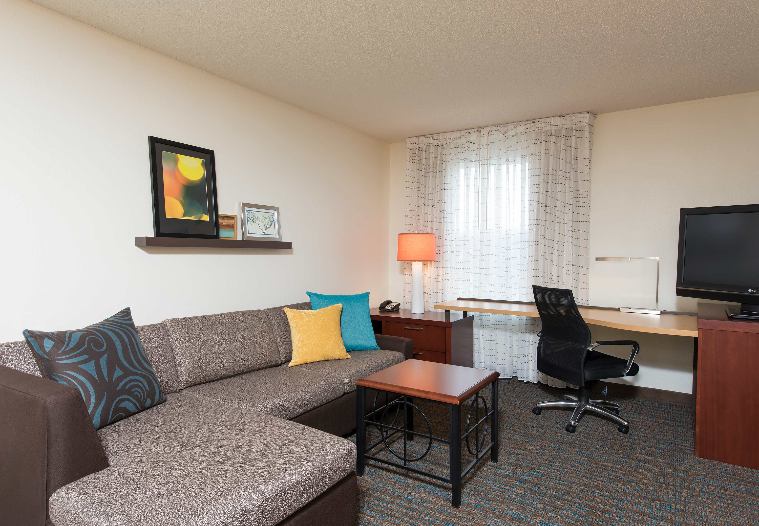 Extended Stay Hotels Toledo Ohio