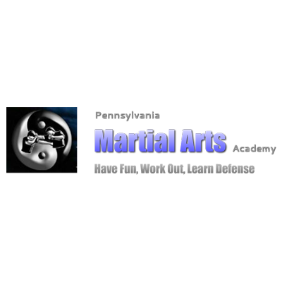 Pennsylvania Martial Arts Academy