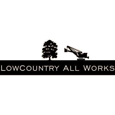 LowCountry All Works LLC
