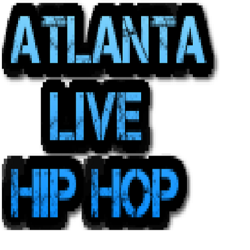 Atlanta Live Hip Hop Radio