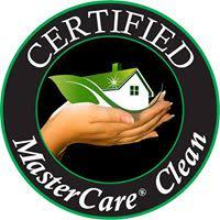 Mastercare Home Cleaning Services Goleta California Ca